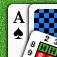 Blackjack Strategizer