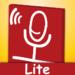 Gabby Tabs Lite - AAC for Kids
