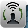 Contacts Air Backup (Backup, Restore, Export)