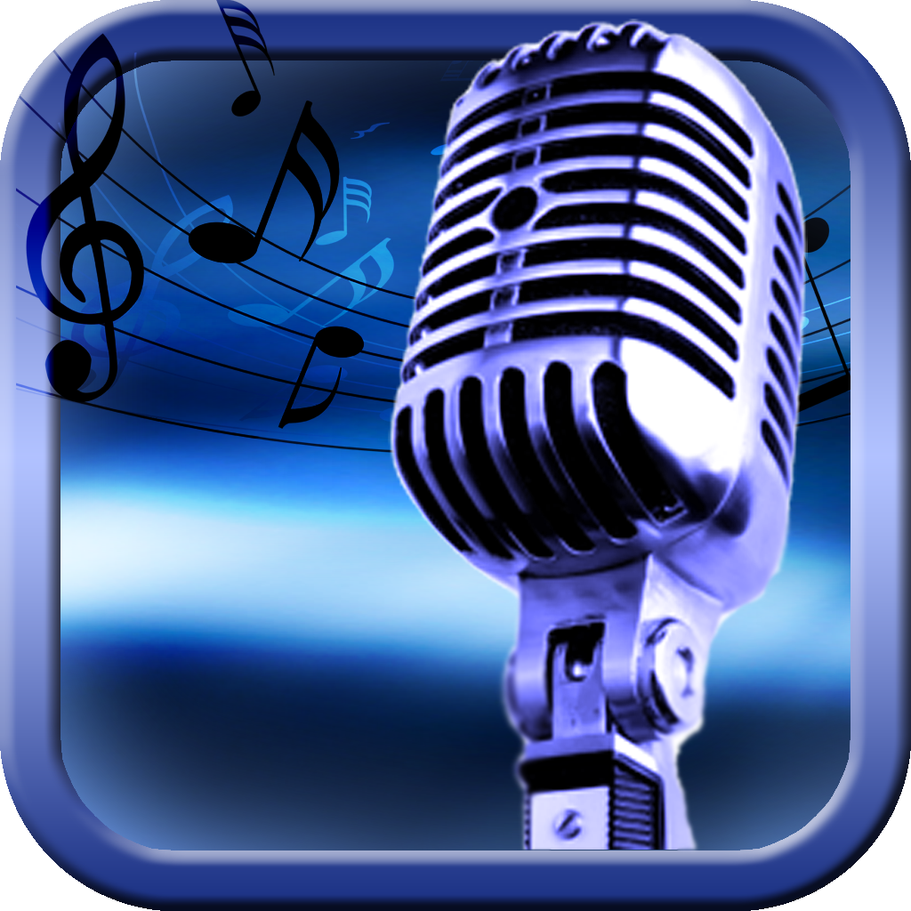 Guess Who American Music Artists - Pop Idol Edition - Free Version