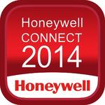 Honeywell Connect 2014