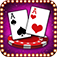 Video Poker Casino Free